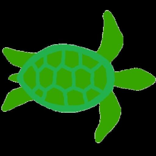 Android aplikacija Turtle Survival na Android Srbija