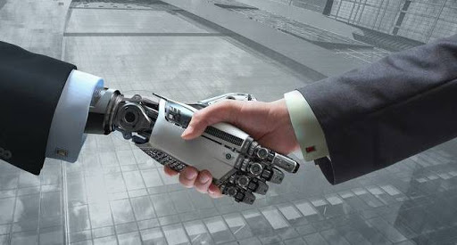 LinkedIn, eBay founders and pals kick in $27m to bring Jesus to AI bots