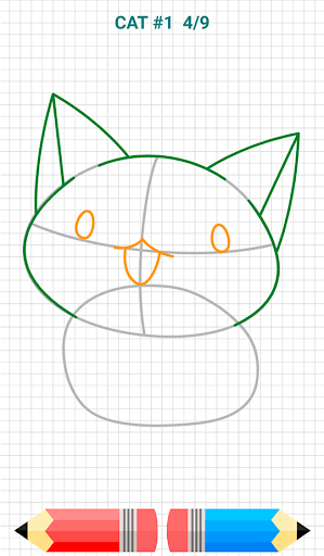 How to Draw Kawaii Drawings For PC