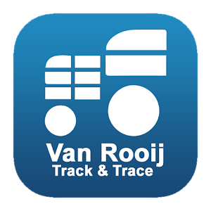 Download Van Rooij Landbouw mechanisatie Track & Trace For PC Windows and Mac