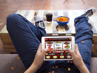Casino Slots Machines apk screenshot