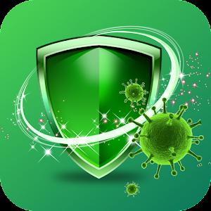 Free Antivirus Plus For PC / Windows 7/8/10 / Mac – Free Download