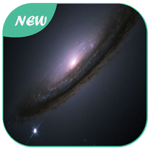 Download Amazing Sky Map View For PC Windows and Mac