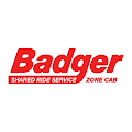 App Badger Cab version 2015 APK