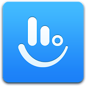 TouchPal Keyboard - Cute Emoji Icon