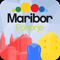Android aplikacija Maribor Tour na Android Srbija