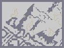 Thumbnail of the map '133-4 Helya'
