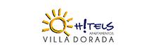 Ohtels Apartamentos Villa Dorada |Web Oficial |Salou, Tarragona