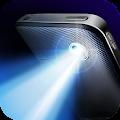 Brightest LED Flashlight-Torch APK for Bluestacks
