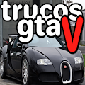 Trucos GTA 5 APK for Bluestacks
