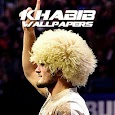 Khabib Wallpapers HD