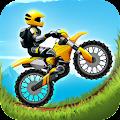 Game Motorcycle Racer - Bike Games APK for Windows Phone