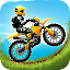 Download Motorcycle Racer - Bike Games APK