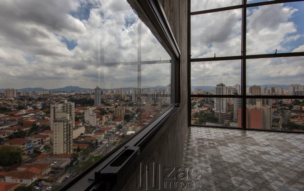 Um Paulo Mendes da Rocha para ser seu!