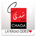 Chada FM APK for Bluestacks