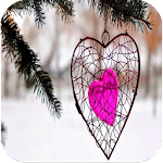 Heart Wallpapers HD 2.1 Apk