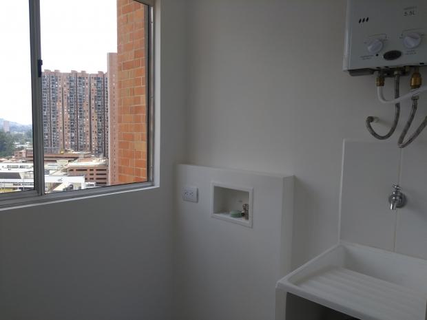 apartamento en arriendo sabaneta 594-20071