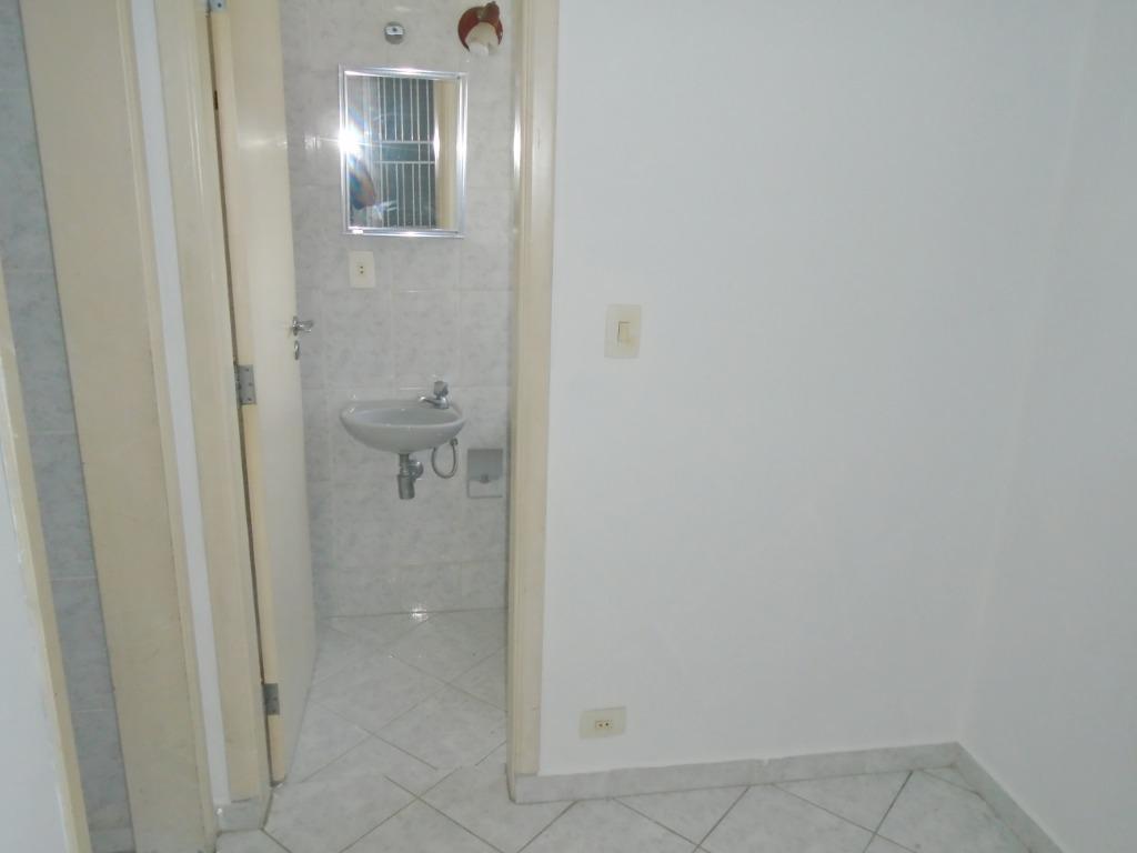 Apartamento para Venda/Locação - Centro