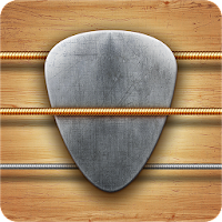 Real Guitar - Free Guitar Game For PC (Windows And Mac)