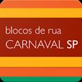 App blocos de rua CARNAVAL SP 2017 APK for Kindle