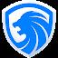 LEO Privacy-Applock,Hide,Safe APK for iPhone