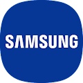Download Full Samsung Print Service Plugin 3.01.161021 APK