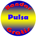 App Bandar Pulsa Gratis APK for Windows Phone