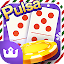 APK Game Domino QiuQiu:Pulsa•Free for iOS