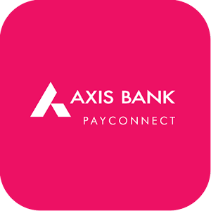Axis PayConnect