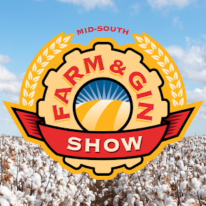 Mid-South Farm & Gin Show 2019 For PC