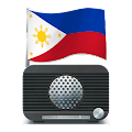 App FM Radio Philippines Online APK for Windows Phone