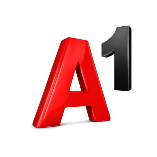 Android aplikacija Moj A1 na Android Srbija