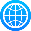 isranslate translator and dictionary APK