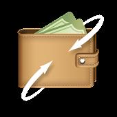App CashMint - Online Shopping apk for kindle fire