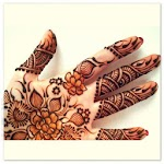 Mehndi Designs New 2016 APK Image