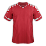 All About Middlesbrough FC APK Image