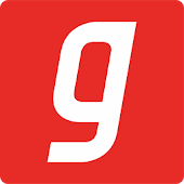 App Gaana: Bollywood Music & Radio version 2015 APK