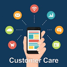Migastone Customer Care