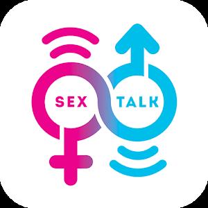 download sex app Castrop-Rauxel