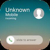 Download Full Screen Caller ID APK for Laptop