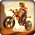 Trials Frontier APK for Ubuntu
