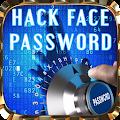 إختراق حساب الفيس بوك - PRANK APK for Bluestacks