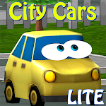 Car game for children 1.0.7 Apk