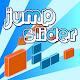 Jump Slider