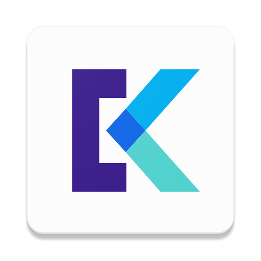 Keepsafe Photo Vault – Hide Pictures And Videos
