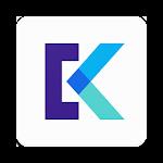 Keepsafe Photo Vault: Hide Private Photos & Videos icon