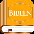 Bible in Swedish