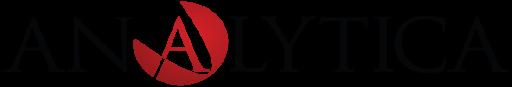 Analytica: Informatica PowerCenter Systems Administrator