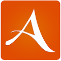 App Aarav Bullion : Ahmedabad Gold APK for Kindle