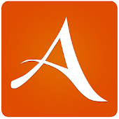 Download Aarav Bullion : Ahmedabad Gold APK for Laptop